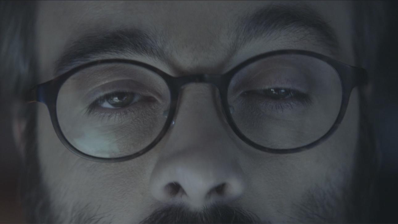 volksvagen joao frohlich filme anamorphics